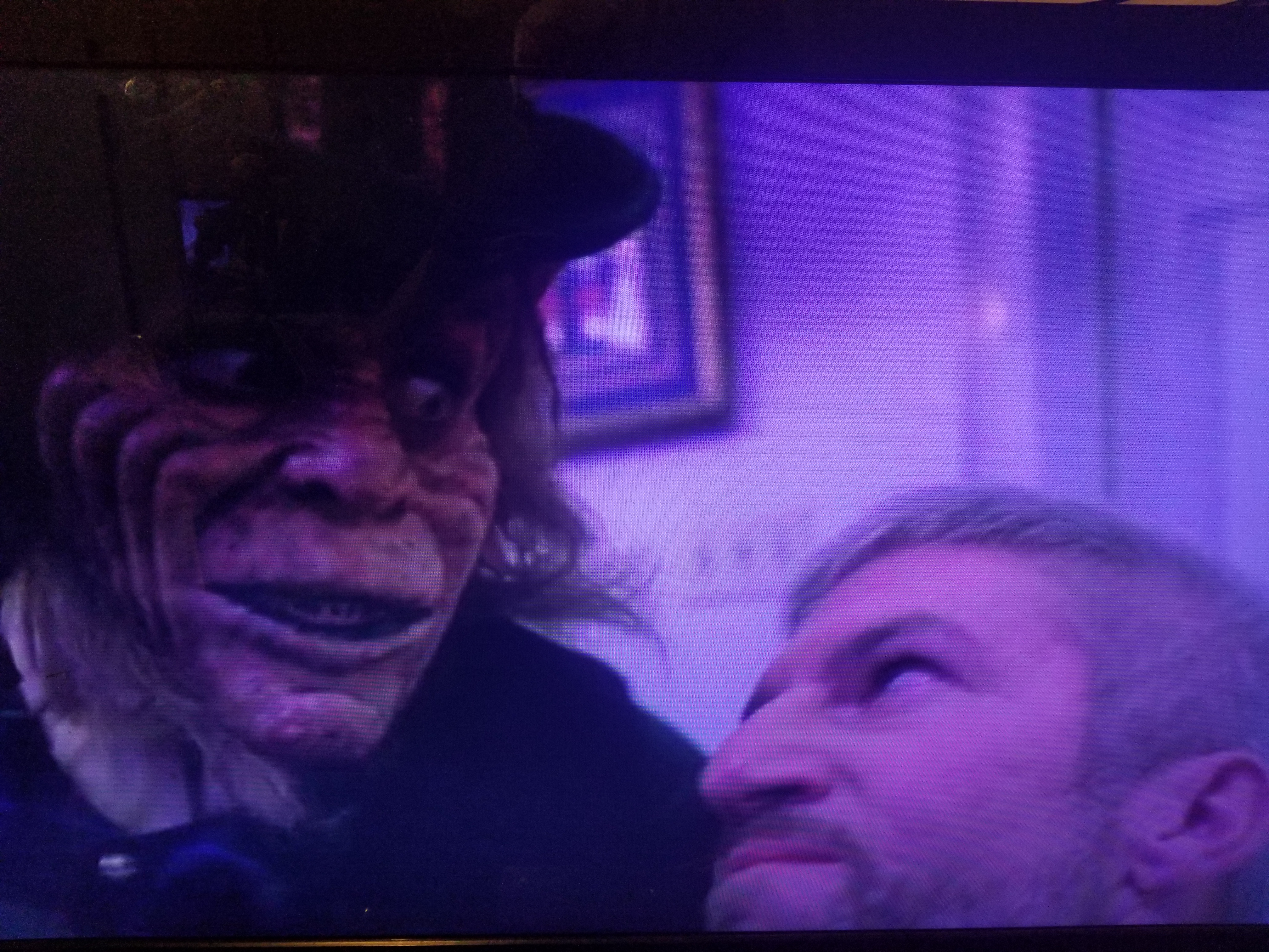 Leprechaun 3 Tell Me What Was Judy Garland Really Like Movies Movies Movies