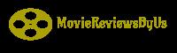 Movies, Movies, Movies