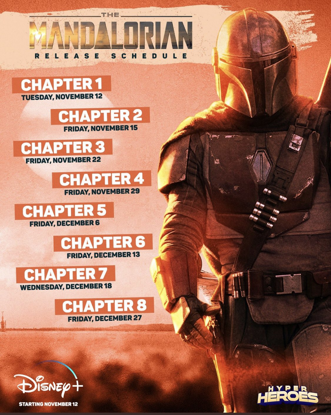 Do Big Problems Exists With The Mandalorian Season 2 Movies Movies Movies