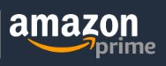 This image has an empty alt attribute; its file name is amazonprime_logo.jpg