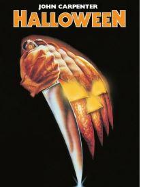 Halloween 2020 John Carpenter Music Awesome that John Carpenter is still making new music in 2020