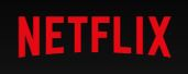This image has an empty alt attribute; its file name is netflix_logo.jpg
