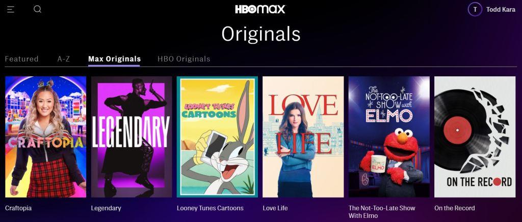 Streaming Picks Movies Movies Movies