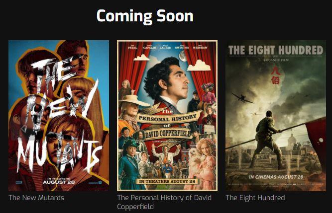 theater page 2 movies movies movies movies movies movies